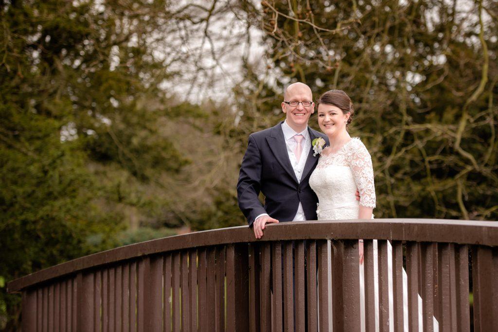 Cheshunt Register Office Wedding Photography-17