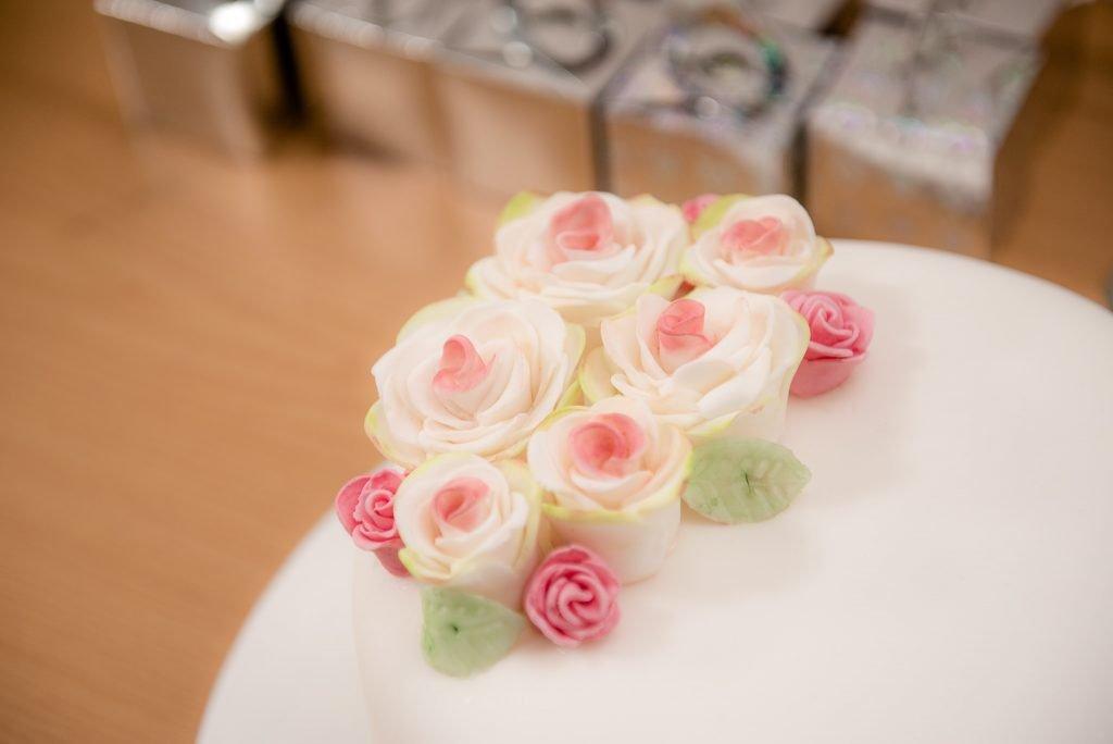 Cheshunt Register Office Wedding Photography-6