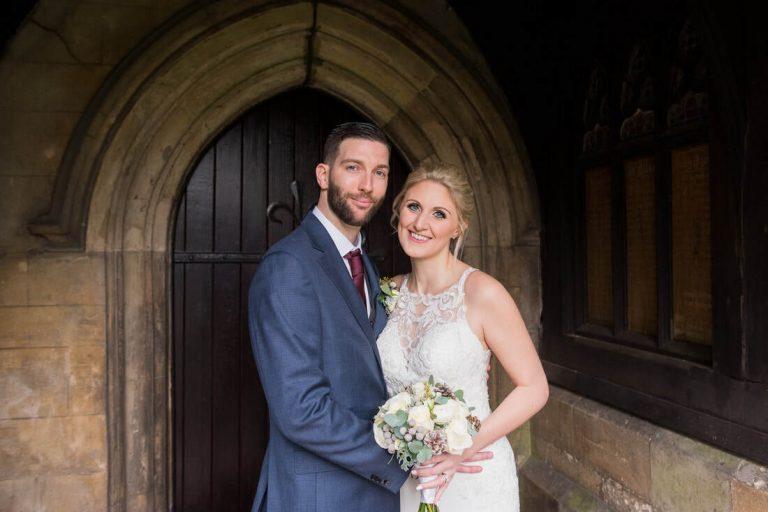 Herts Wedding Photographer Bedfordshire Wedding Photographer