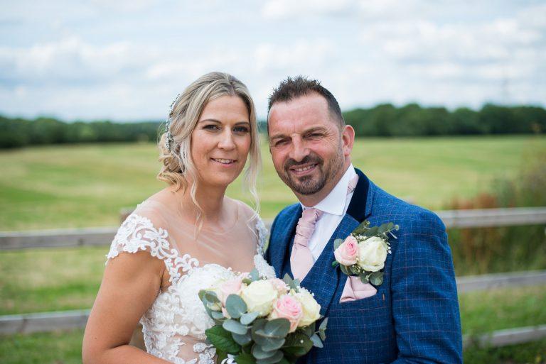 Milling Barn Weddings