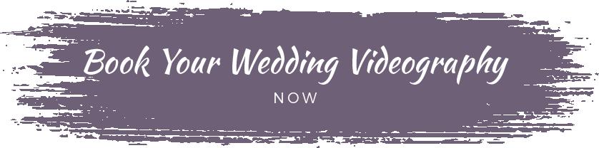 Book Wedding Videographer