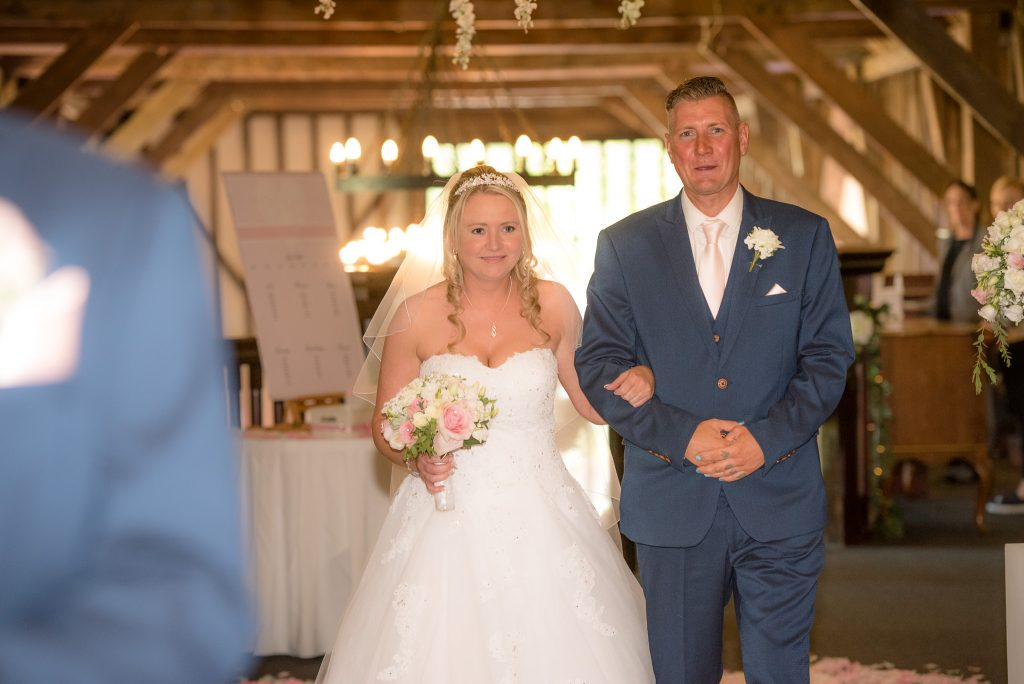 photography at essendon country club weddings