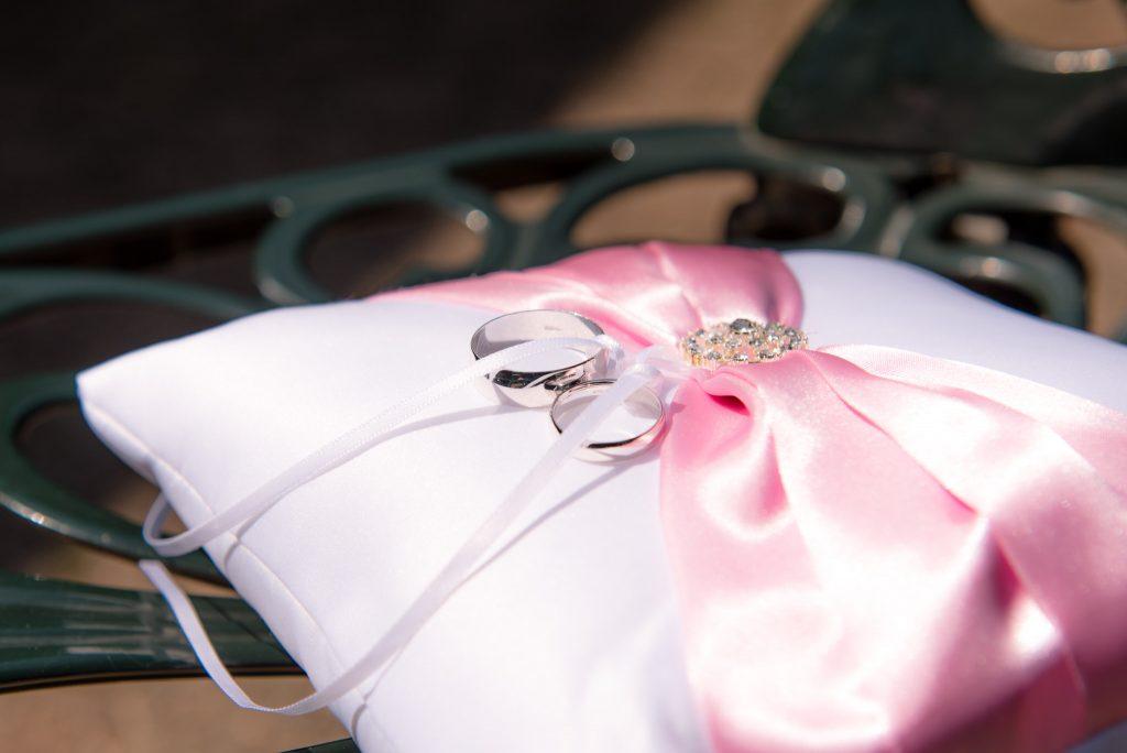 essendon golf club weddings