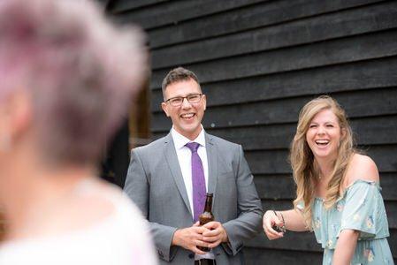 Tewin Bury Farm Weddings