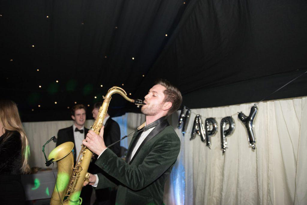 Birthday Party photography in hertfordshire