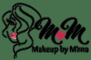Make Up Artists in Stevenage