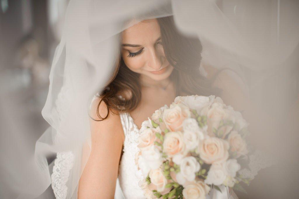 Hertfordshire Brides