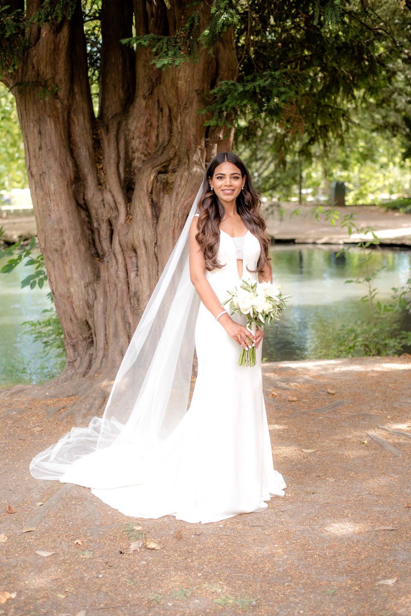 Stevenage Wedding Photographer