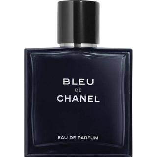 Chanel-Bleu-De-Chanel-EdP-100ml