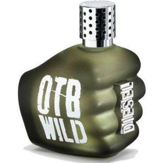 Diesel-Only-the-Brave-Wild-EdT-75ml