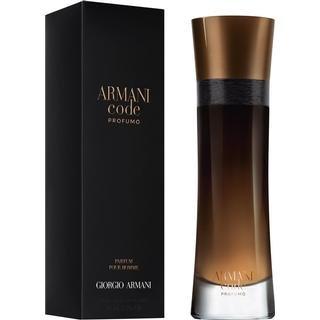 Giorgio-Armani-Armani-Code-Profumo-EdP-110ml