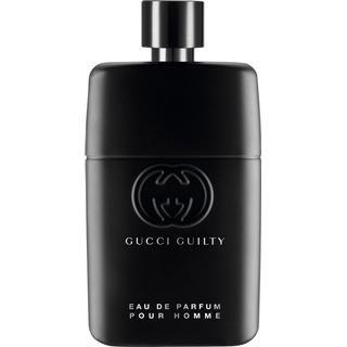Gucci-Guilty-Pour-Homme-EdP-90ml