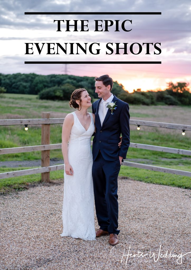 Herts Photography - EPIC Evening Shots Page 1