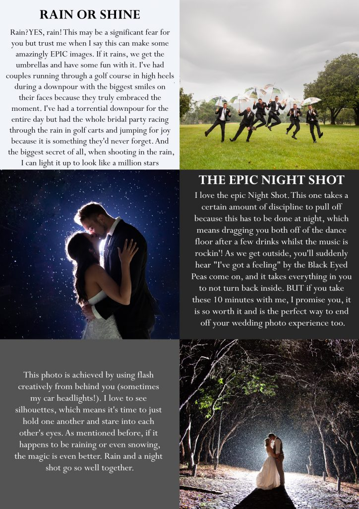 Herts Photography - EPIC Evening Shots Page 3
