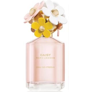 Marc-Jacobs-Daisy-Eau-So-Fresh-EdT-125ml