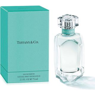 Tiffany-Co-Tiffany-EdP-75ml