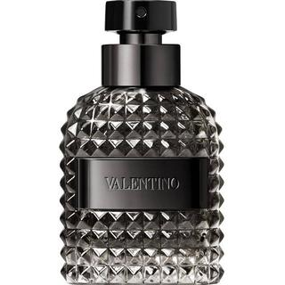 Valentino-Uomo-Intense-EdP-100ml