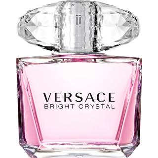 Versace-Bright-Crystal-EdT-50ml