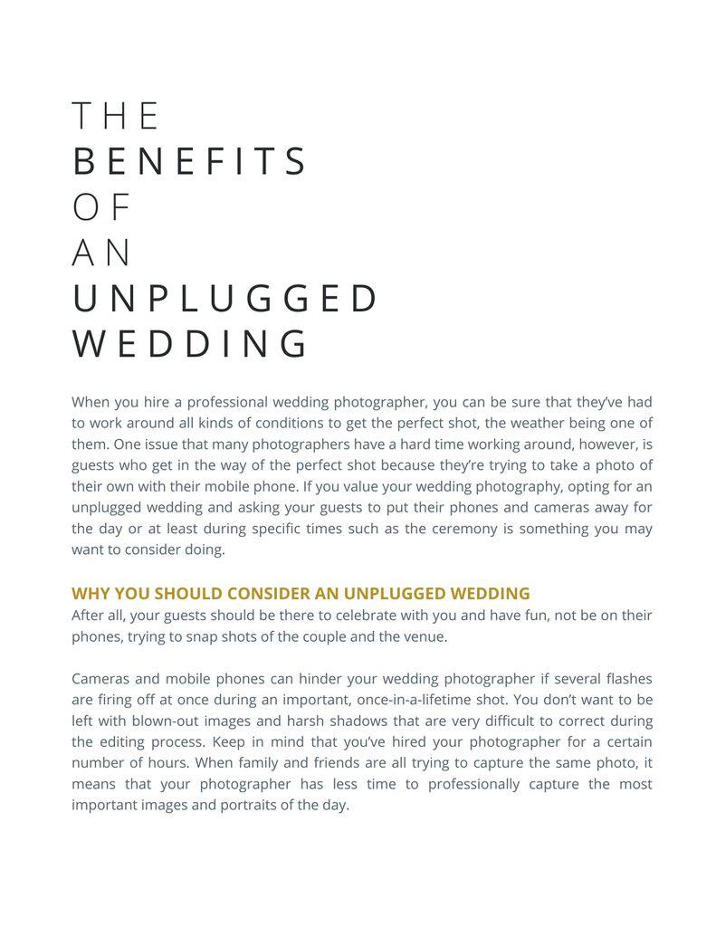 Wedding Photographers Hertfordshire 10