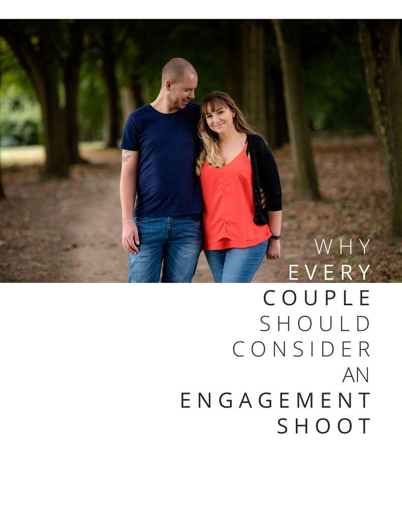 Wedding Photographers Hertfordshire 12