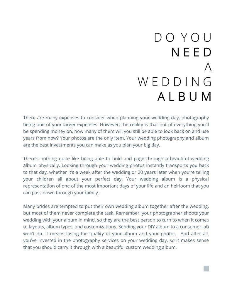 Wedding Photographers Hertfordshire 16