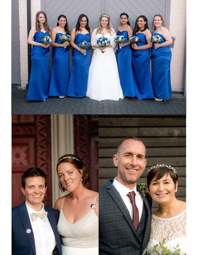 Wedding Photographers Hertfordshire 17