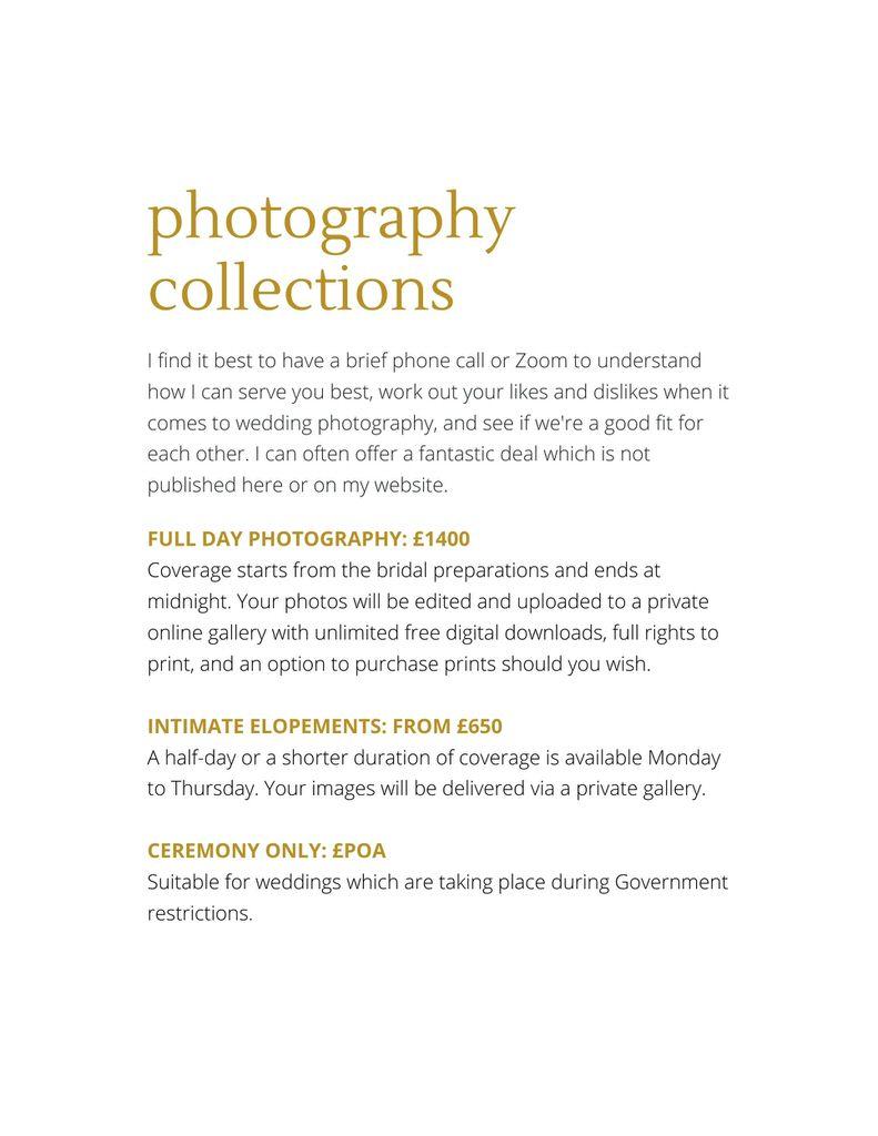 Wedding Photographers Hertfordshire 18