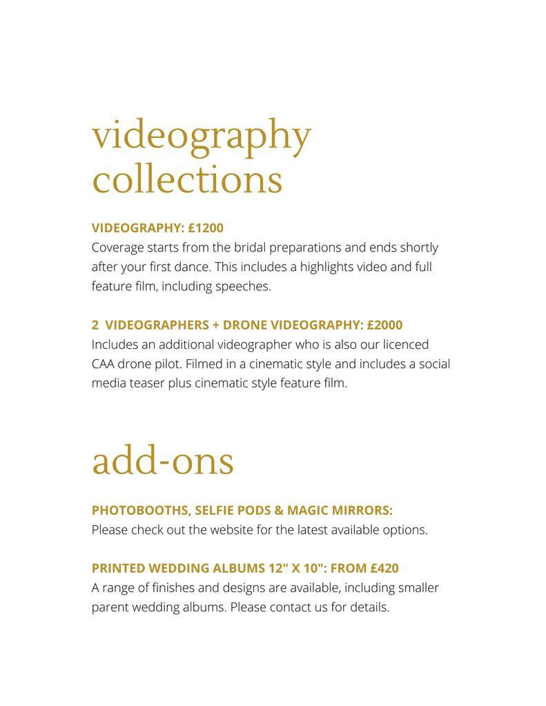 Wedding Photographers Hertfordshire 19