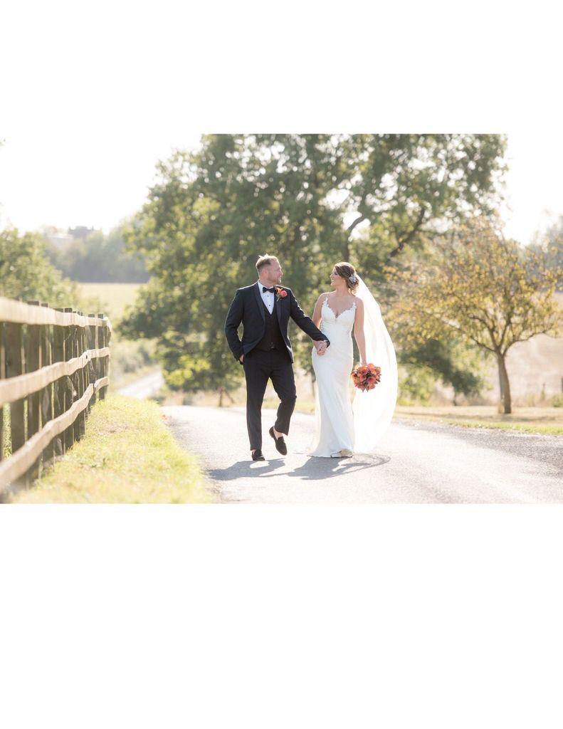 Wedding Photographers Hertfordshire 2