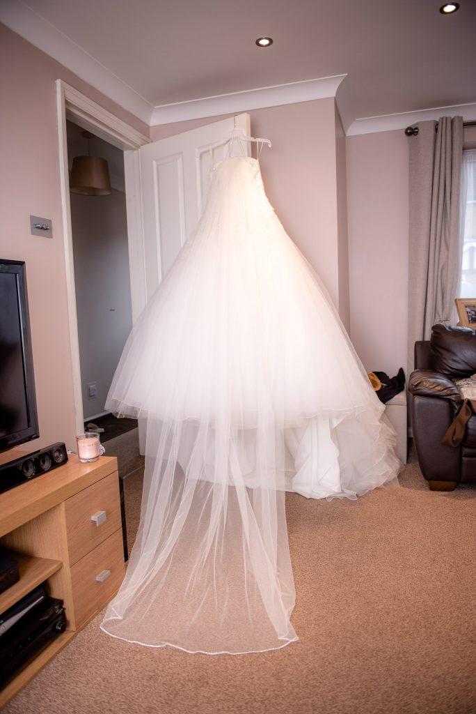Ware-Priory-Wedding-Photos-3