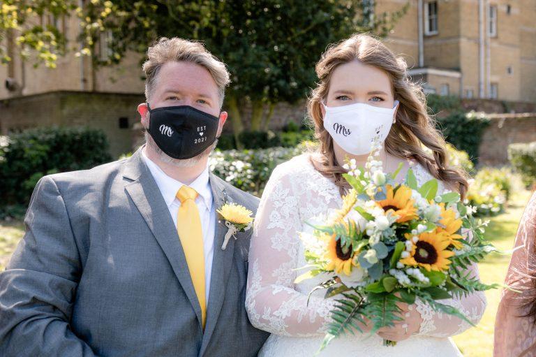 Cheshunt Registry Office Weddings-145