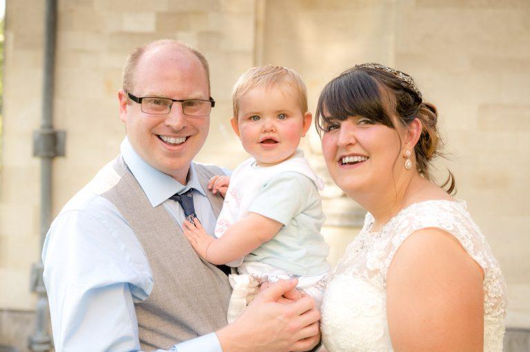 hitchin priory weddings